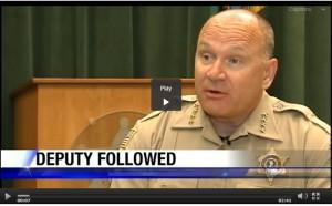 deputy_followed