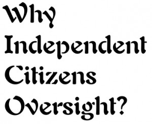 why_independent_oversight